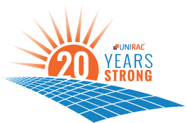 Enter Our 20 Year/20KW Giveaway